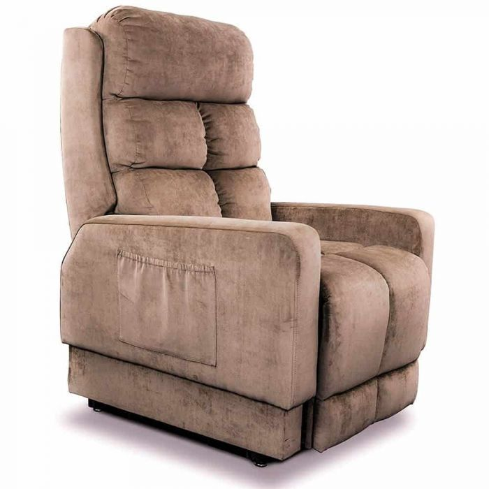Espresso  sc 1 st  Ogawa World USA & Cozzia MC-510 Lift Chair | Ogawa World USA
