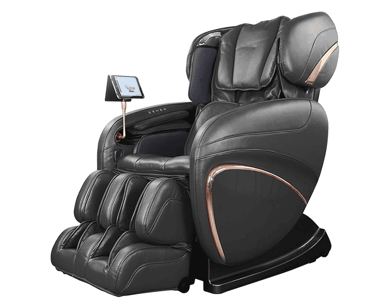 Cozzia CA-629 Massage Chair