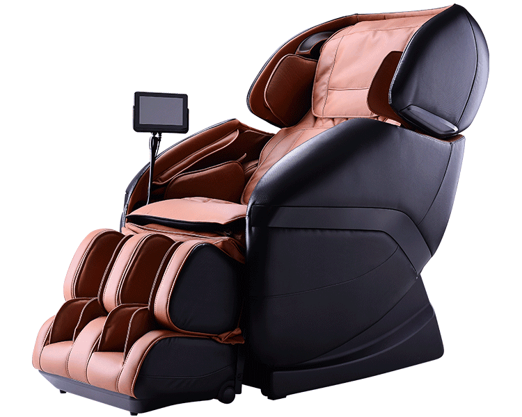 Bon Ogawa Active L Massage Chair