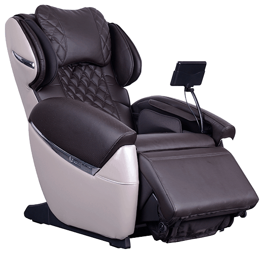 ogawa evol massage chair - Massage Chair For Sale