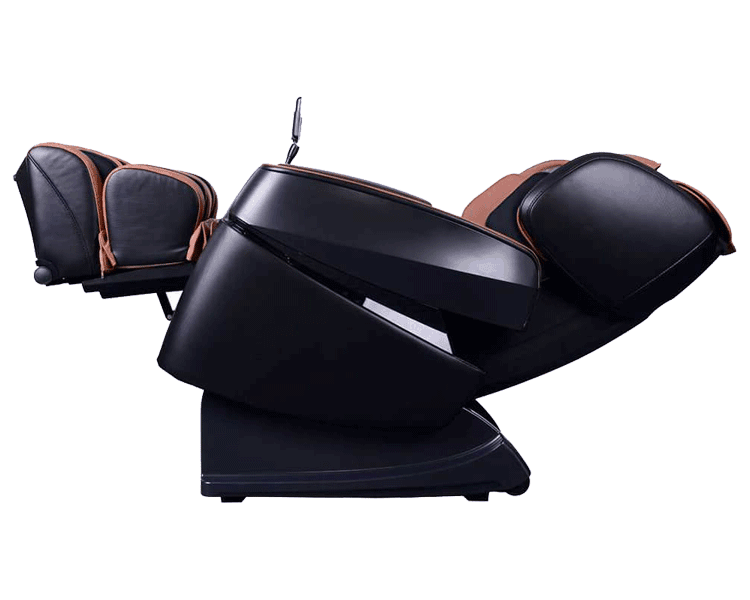 Ogawa Touch 3D Zero gravity Recline