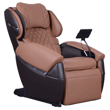 Ogawa Evol Massage Chair