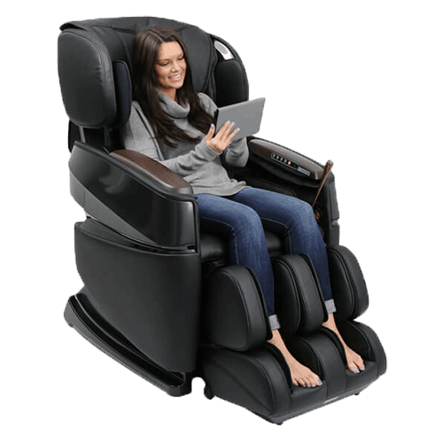 Ogawa Smart 3D Massage Chair