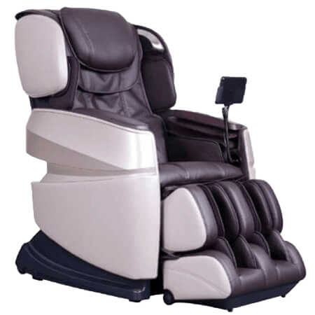 ogawa touch 3d massage chair - Massage Chair For Sale