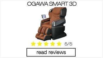 Ogawa Smart 3D Reviews