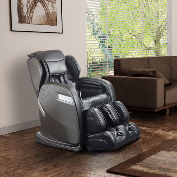 Ogawa Active Massage Chair